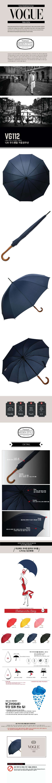 보그 12K 우드 핸들 자동장우산 - VG112 (네이비블루)20,000원-보그01패션잡화, 우산/양산/레인코트, 우산, 자동장우산바보사랑보그 12K 우드 핸들 자동장우산 - VG112 (네이비블루)20,000원-보그01패션잡화, 우산/양산/레인코트, 우산, 자동장우산바보사랑